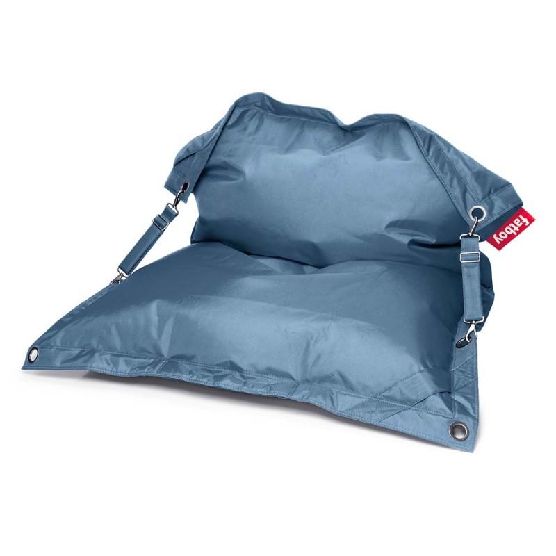 Hier sehen Sie den Artikel Buggle-Up Sitzsack aus der Kategorie Outdoor Möbel. Dieser Artikel ist erhältlich bei fatboy-schweiz.ch