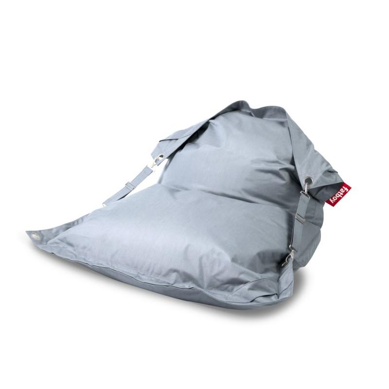 Hier sehen Sie den Artikel Buggle-Up outdoor Sitzsack aus der Kategorie Outdoor Möbel. Dieser Artikel ist erhältlich bei fatboy-schweiz.ch