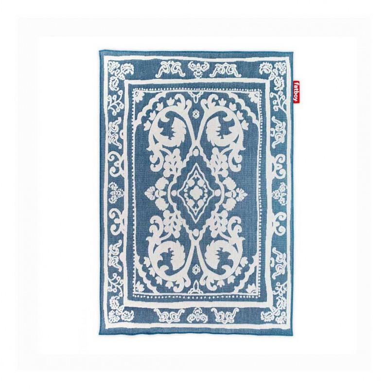 Hier sehen Sie den Artikel Carpretty petit Nottazebroh Teppich aus der Kategorie Outdoor Möbel. Dieser Artikel ist erhältlich bei fatboy-schweiz.ch