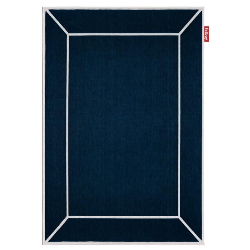 Hier sehen Sie den Artikel Carpretty grand Frame Outdoor Teppich aus der Kategorie Outdoor Möbel. Dieser Artikel ist erhältlich bei fatboy-schweiz.ch