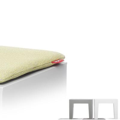 Concrete Pillow