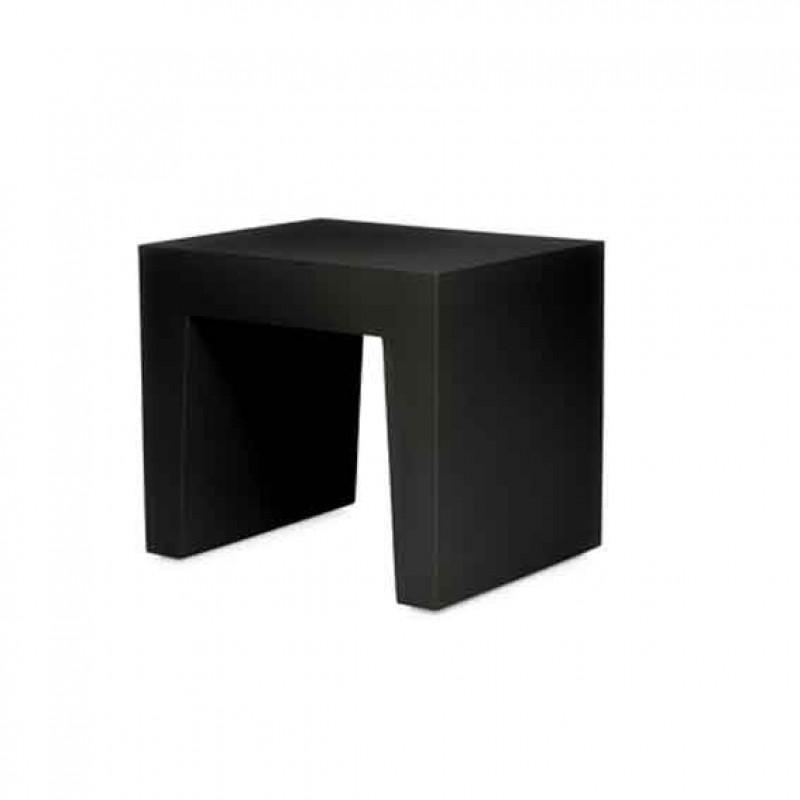 Hier sehen Sie den Artikel Concrete Seat Hocker aus der Kategorie Outdoor Möbel. Dieser Artikel ist erhältlich bei fatboy-schweiz.ch