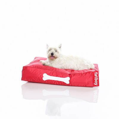 Doggielounge Small Nylon