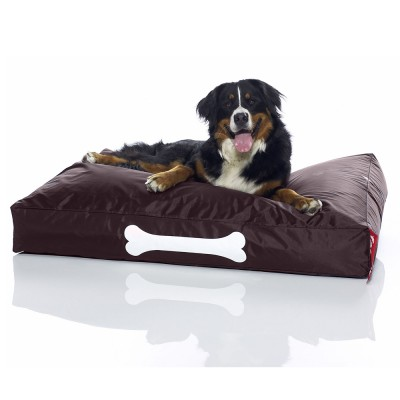 Doggielounge Large Nylon