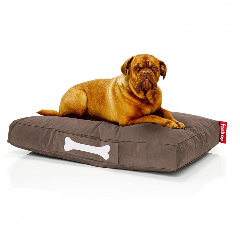 Hier sehen Sie den Artikel Doggielounge Stonewashed Large Hundekissen aus der Kategorie Hundekissen. Dieser Artikel ist erhältlich bei fatboy-schweiz.ch