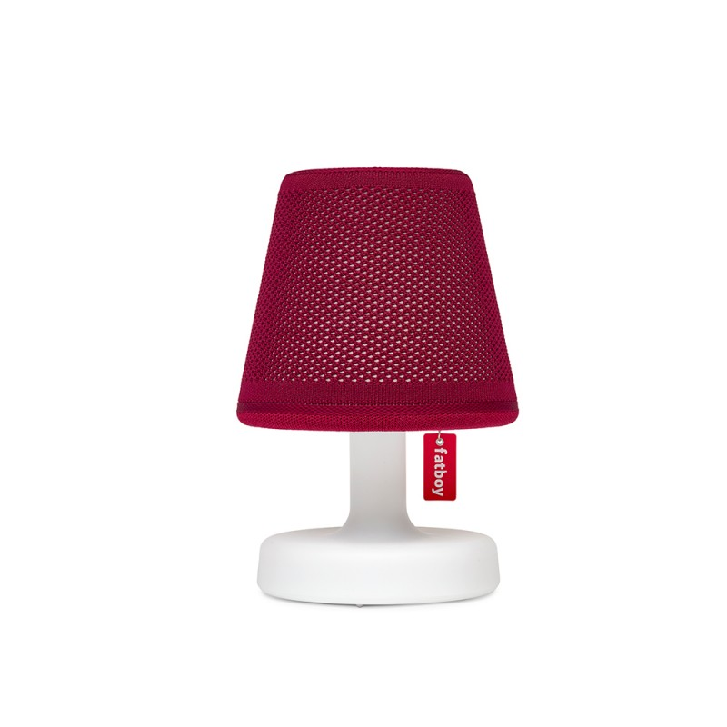 Hier sehen Sie den Artikel Hoodie Lampenschirm zu Tischleuchte Edison the petit aus der Kategorie Leuchten Outdoor und Indoor. Dieser Artikel ist erhältlich bei fatboy-schweiz.ch