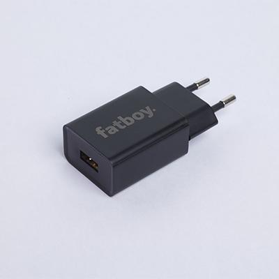 Adapter 5V 2A