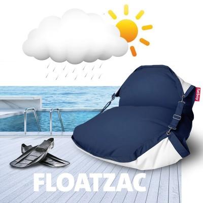 Original Floatzac