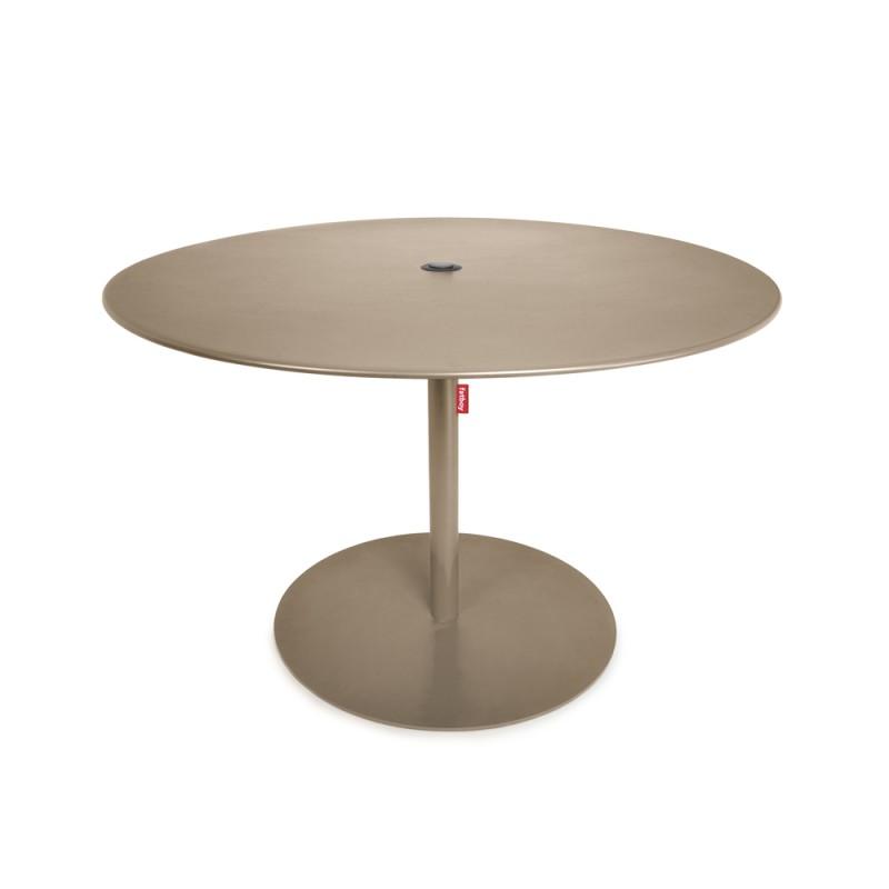 Hier sehen Sie den Artikel Fatboy-table XL Gartentisch aus der Kategorie Outdoor Möbel. Dieser Artikel ist erhältlich bei fatboy-schweiz.ch