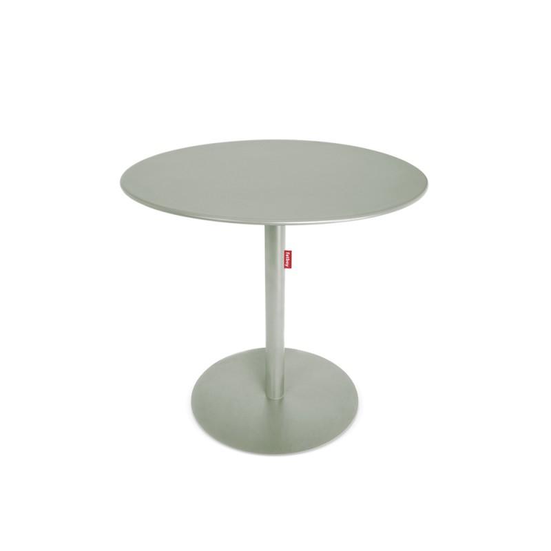 Hier sehen Sie den Artikel Fatboy-table XS Gartentisch aus der Kategorie Outdoor Möbel. Dieser Artikel ist erhältlich bei fatboy-schweiz.ch