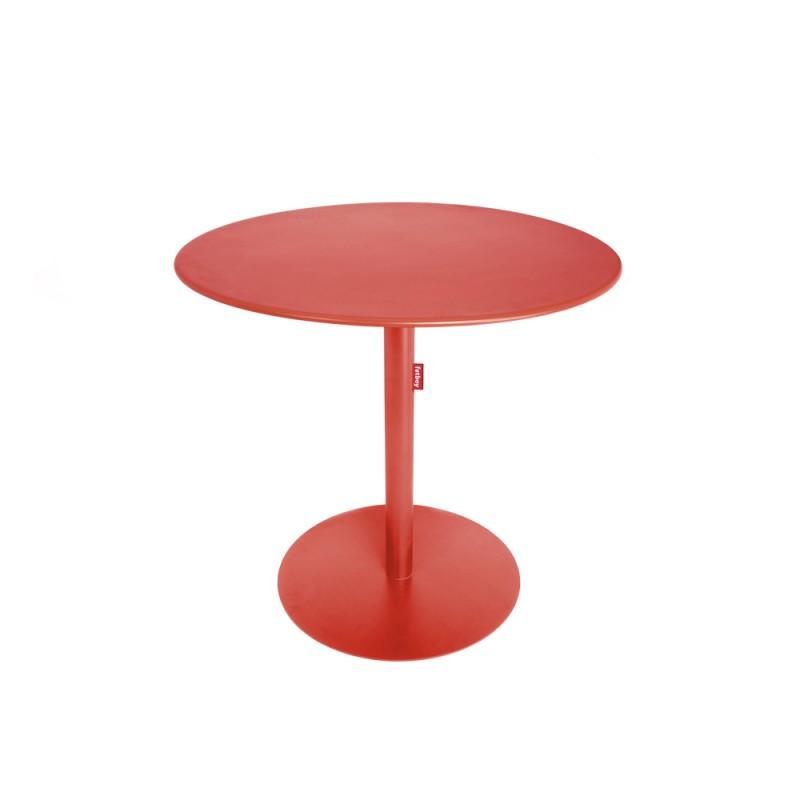 Hier sehen Sie den Artikel Fatboy-table XS red Gartentisch aus der Kategorie Aktion&Outlet. Dieser Artikel ist erhältlich bei fatboy-schweiz.ch