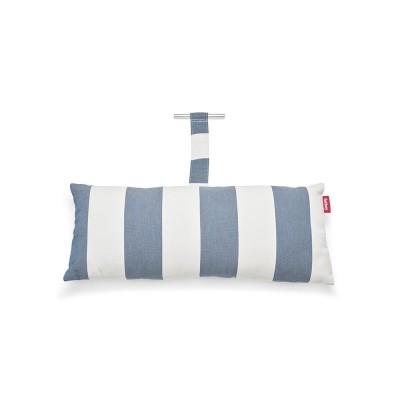 Headdemock Suberp Pillow