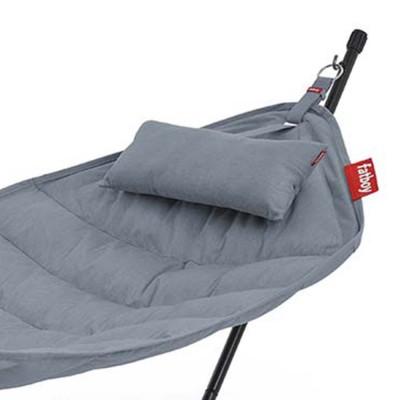Pillow for Headdemock Superb