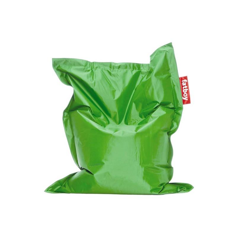 Hier sehen Sie den Artikel Junior Sitzsack für Kinder aus der Kategorie Sitzsäcke Junior. Dieser Artikel ist erhältlich bei fatboy-schweiz.ch