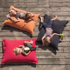 Hier sehen Sie den Artikel Junior Stonewashed Sitzsack für Kinder aus der Kategorie Sitzsäcke Junior. Dieser Artikel ist erhältlich bei fatboy-schweiz.ch