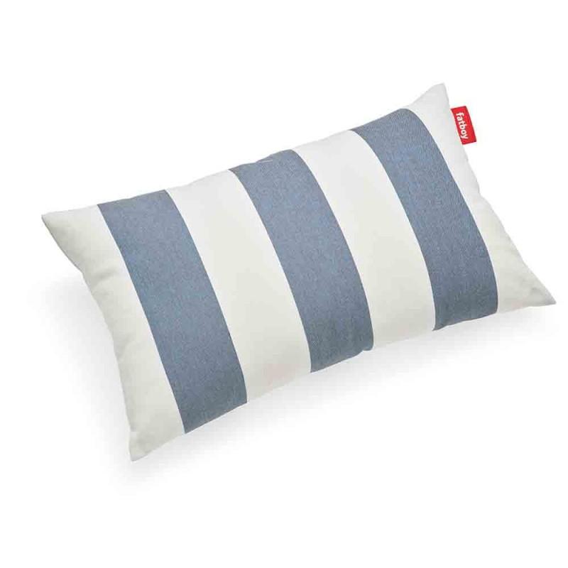Hier sehen Sie den Artikel King Pillow Outdoor  Cushion - Kissen aus der Kategorie Lounge Sessel. Dieser Artikel ist erhältlich bei fatboy-schweiz.ch