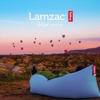 Lamzac