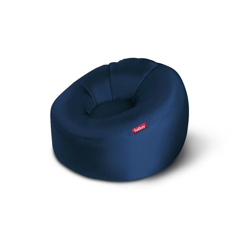 Hier sehen Sie den Artikel Lamzac O - Luftsessel aus der Kategorie Lamzac. Dieser Artikel ist erhältlich bei fatboy-schweiz.ch