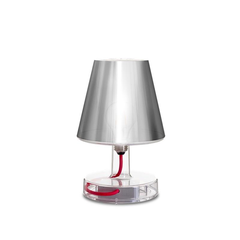 Hier sehen Sie den Artikel Metallicappie Lampenschirm für Transloetje Tischleuchte aus der Kategorie Leuchten Indoor. Dieser Artikel ist erhältlich bei fatboy-schweiz.ch