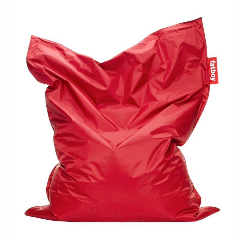 Hier sehen Sie den Artikel Original Sitzsack Nylon aus der Kategorie Sitzsäcke. Dieser Artikel ist erhältlich bei fatboy-schweiz.ch