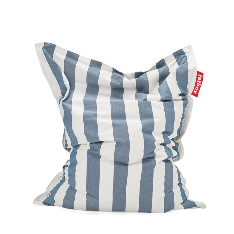 Hier sehen Sie den Artikel Original Outdoor Sitzsack aus der Kategorie Outdoor Möbel. Dieser Artikel ist erhältlich bei fatboy-schweiz.ch