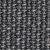 stonewashed grey