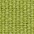 stonewashed lime