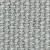 stonewashed silver grey