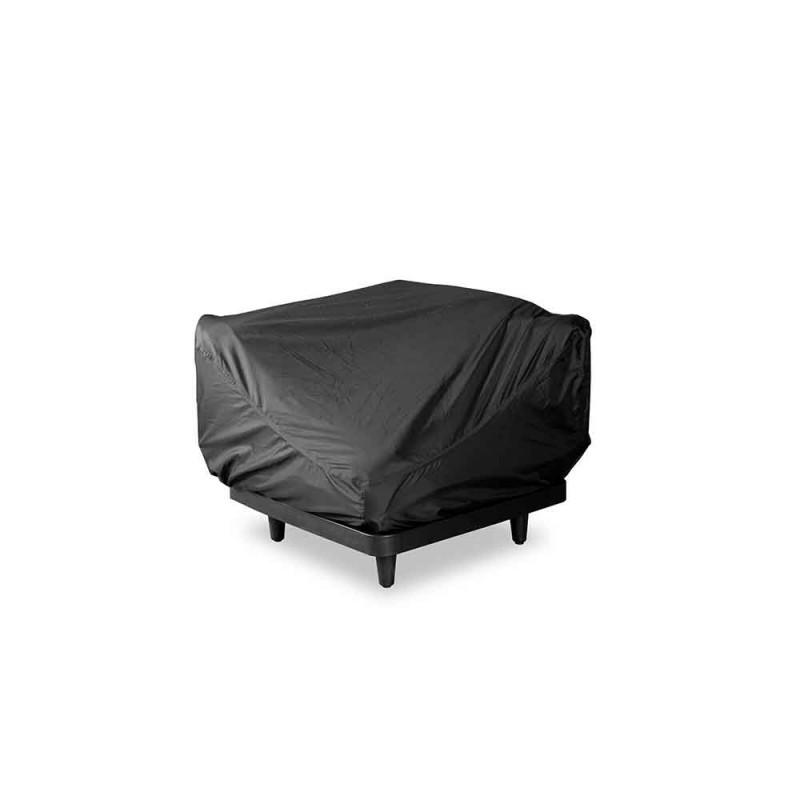Hier sehen Sie den Artikel Paletti -  Modulare Sitzgruppe aus der Kategorie Outdoor Möbel. Dieser Artikel ist erhältlich bei fatboy-schweiz.ch