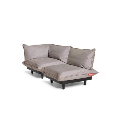 Paletti 2 pieces Sofa