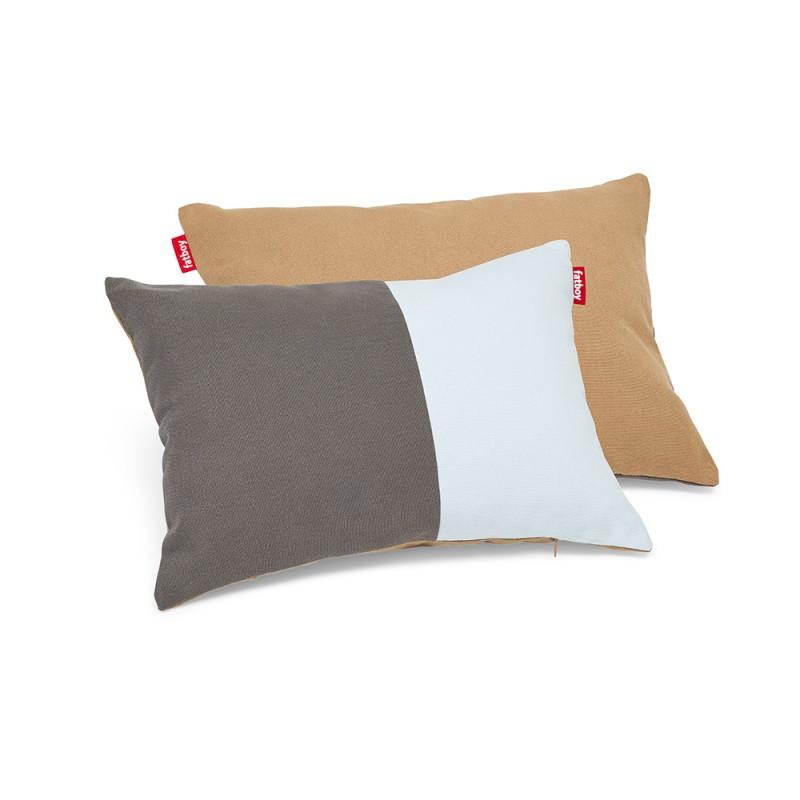 Hier sehen Sie den Artikel Pop Pillow - Kissen aus der Kategorie Pop Collection. Dieser Artikel ist erhältlich bei fatboy-schweiz.ch