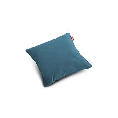 Pillows Velvet