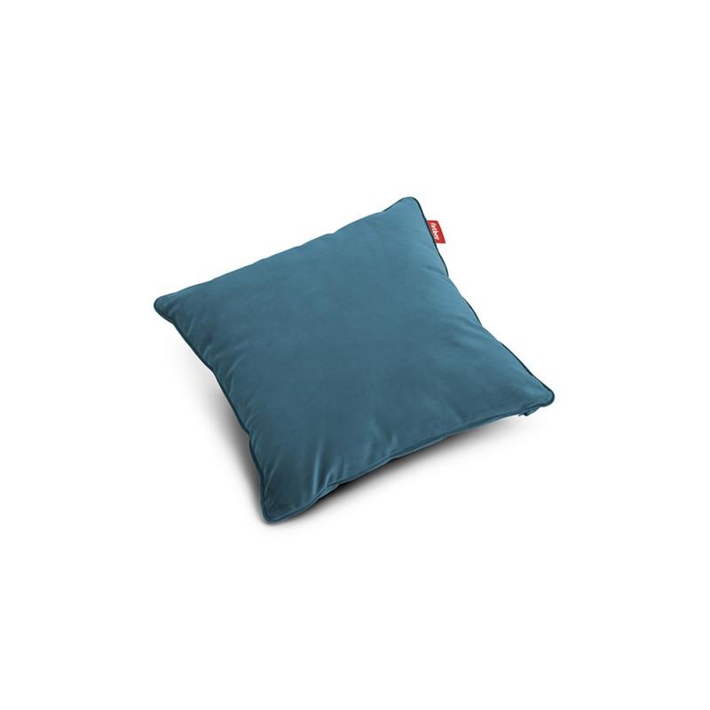Hier sehen Sie den Artikel Pillows Velvet - Kissen aus der Kategorie Velvet Collection. Dieser Artikel ist erhältlich bei fatboy-schweiz.ch