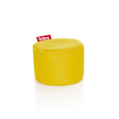 Point Nylon yellow