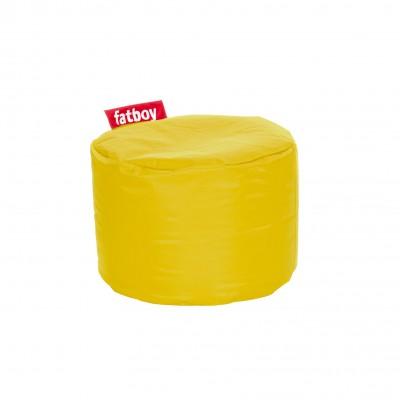Point Nylon gelb
