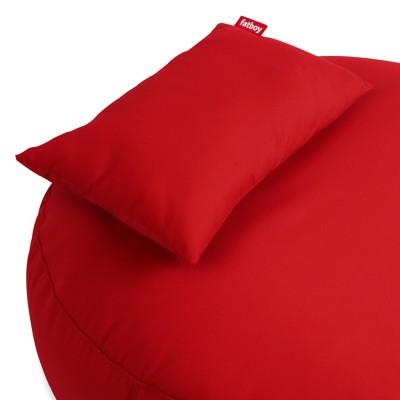 Pupillow Cushion