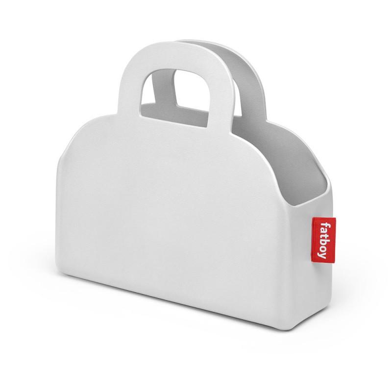 Hier sehen Sie den Artikel Sjopper-Kees Tasche aus der Kategorie Taschen. Dieser Artikel ist erhältlich bei fatboy-schweiz.ch