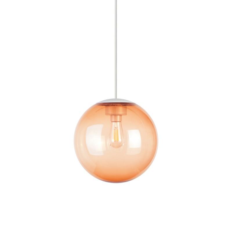 Hier sehen Sie den Artikel Spheremaker 1 - Leuchte aus der Kategorie Leuchten Spheremaker - Candyofnie. Dieser Artikel ist erhältlich bei fatboy-schweiz.ch