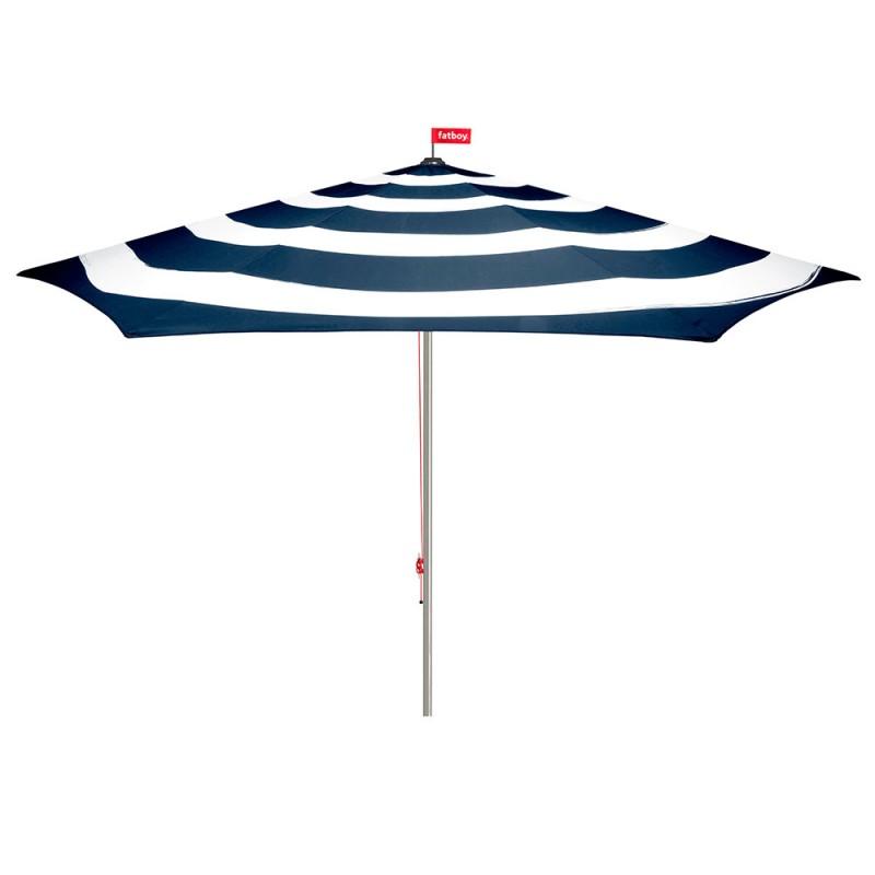 Hier sehen Sie den Artikel Stripesol Sonnenschirm aus der Kategorie Sonnenschirme. Dieser Artikel ist erhältlich bei fatboy-schweiz.ch