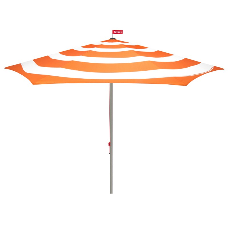 Hier sehen Sie den Artikel Stripesol Sonnenschirm orange Ausstellungsmodell aus der Kategorie Aktion&Outlet. Dieser Artikel ist erhältlich bei fatboy-schweiz.ch