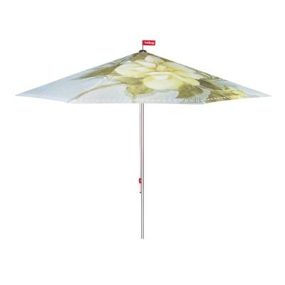 Parasol Bouqetteketet