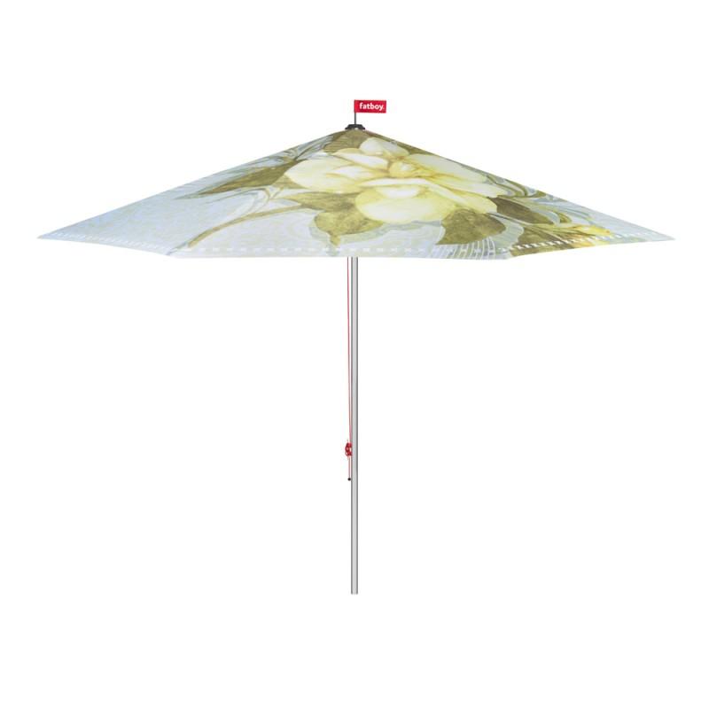 Hier sehen Sie den Artikel Parasol Sonnenschirm Bouqetteketet aus der Kategorie Outdoor Möbel. Dieser Artikel ist erhältlich bei fatboy-schweiz.ch
