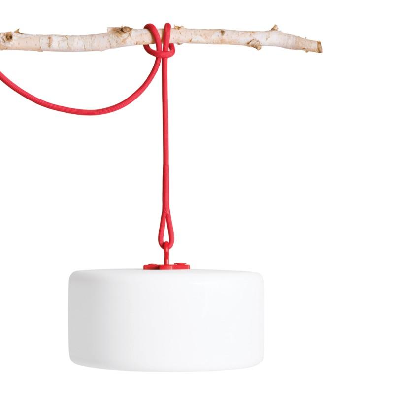 Hier sehen Sie den Artikel Thierry le Swinger - Leuchte aus der Kategorie Leuchten Outdoor und Indoor. Dieser Artikel ist erhältlich bei fatboy-schweiz.ch
