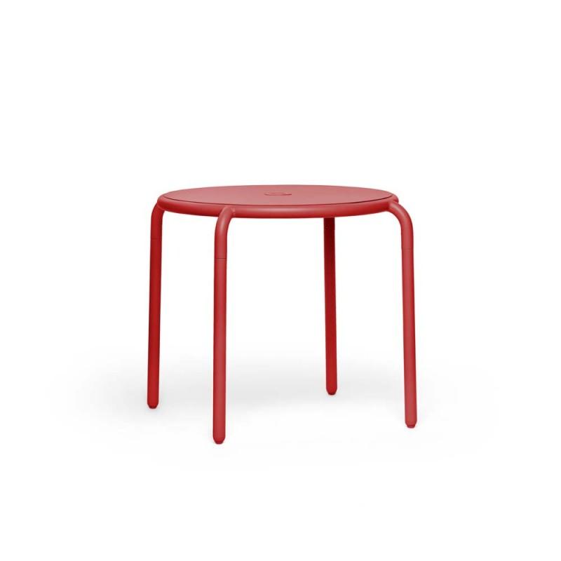 Hier sehen Sie den Artikel Toní Bistreau runder Gartentisch aus der Kategorie Outdoor Möbel. Dieser Artikel ist erhältlich bei fatboy-schweiz.ch