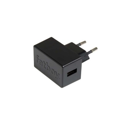 Adapter - Netzteil (5V 1A) für USB Ladekabel