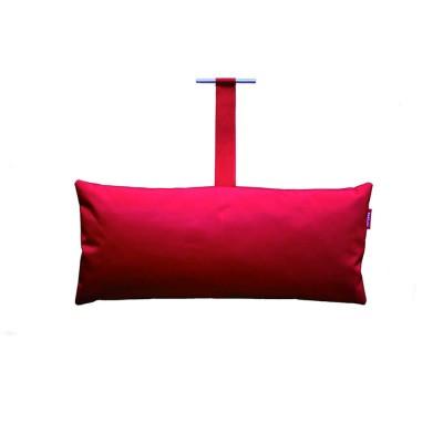 Headdemock Pillow