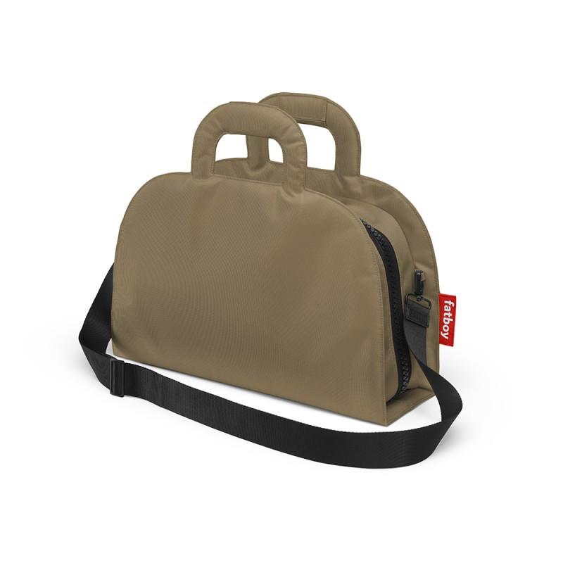 Hier sehen Sie den Artikel Show-Kees Tasche aus der Kategorie Taschen. Dieser Artikel ist erhältlich bei fatboy-schweiz.ch
